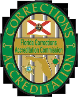 FCAC-logo