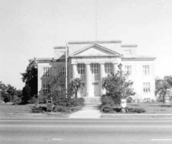 history-courthouse-1900s