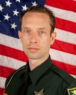 Lt-Matt-Miikowski