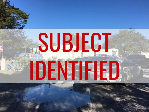 subject-identified-copy