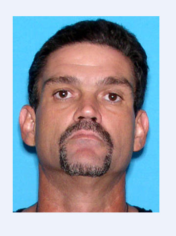 WCSO SEEKING ASSISTANCE IN LOCATING MISSING DEFUNIAK SPRINGS MAN