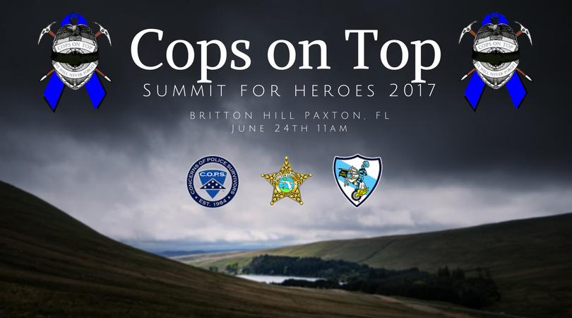 Cops on Top (3)