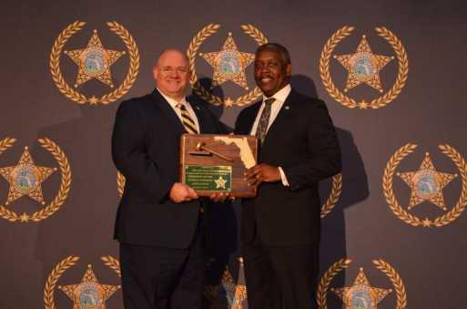 Sheriff & Demmings.jpg