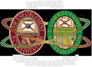 Fl-Accreditation-logo-large