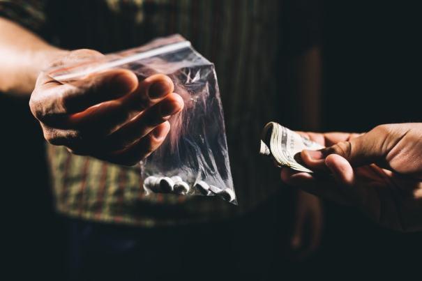 Counterfeit-Xanax-Pills-Containing-Fentanyl-1