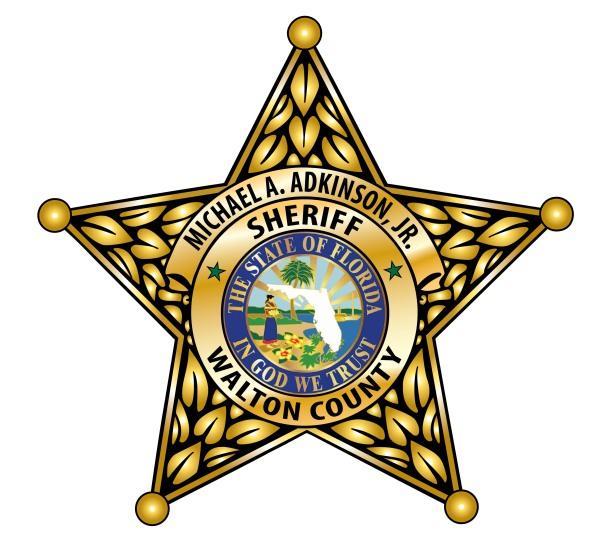 Records Request   Walton County Sheriff's Office, FL