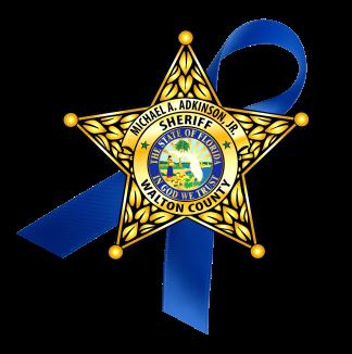 sheriff-michael-adkinson-9.png
